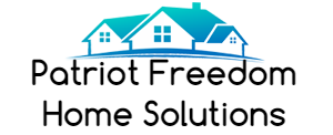 Patriot Freedom Home Solutions